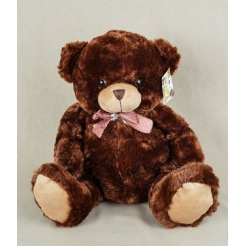 Мягкая игрушка Медведь Топтыгин